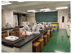 科学 技術 多摩 多摩科学技術高校(東京都)の偏差値 2020年度最新版