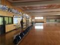 常磐高等学校综合(6)