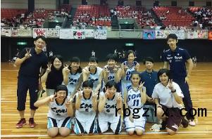 相爱学园中学俱乐部活动(篮球)