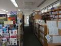 云雀丘学园高等学校图书馆 (8)