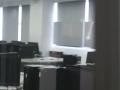 好文学园女子高等学校学生上课用电脑教室
