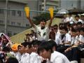 池田高等学校社团活动