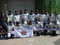 冲绳尚学高等学校棒球比赛全国称霸 (13)