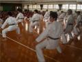 冲绳尚学高中学校交流会(二) (14)