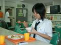 冲绳尚学高中学生宿舍 (16)