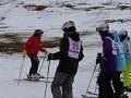 多摩大学附属圣丘高中滑雪教室 (12)