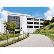 翔凜高等学校(原名千叶国际高等学校)
