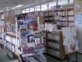 云雀丘学园高等学校图书馆 (13)