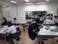 好文学园女子高中保育课程 (14)