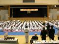 冲绳尚学高等学校现场视频 (27播放)