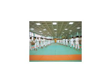 冲绳尚学高中学校设施