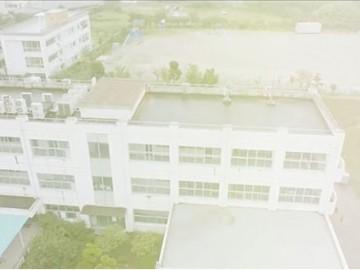日本高中留学-在科学城堡2016九州大会上获得Leave a Nest 奖