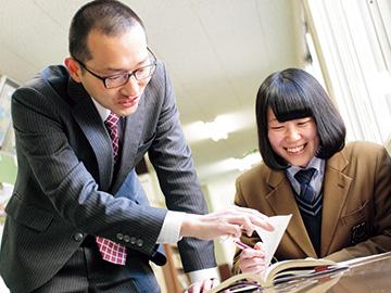日本留学生转学问题分析