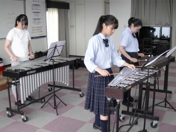 不得不说的日本高中学校社团
