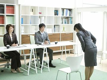 日本高中留学考试面试对策
