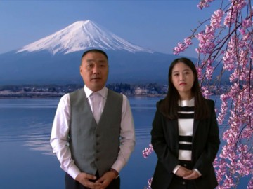 中国学生可以申请哪些日本东京高中 (124播放)