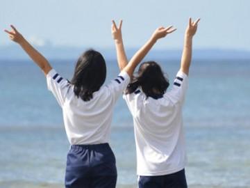 可在中国直接考试入学的日本高中