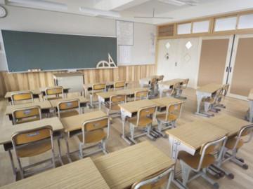 新学期日本全国38%的学校重新开学