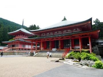 7月下旬后日本将会发放消费券鼓励国内旅游