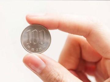 一百日元能买什么 (43播放)