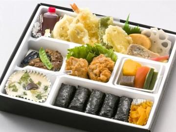日本人心中最具代表性的5大国民美食